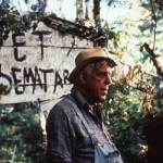 Simetierre (film)