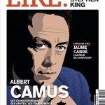 Le magazine Lire propose le début de Docteur Sleep