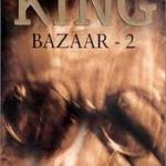 bazaar3.jpg