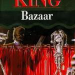 bazaar5.jpg