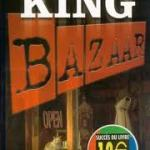 bazaar98.jpg