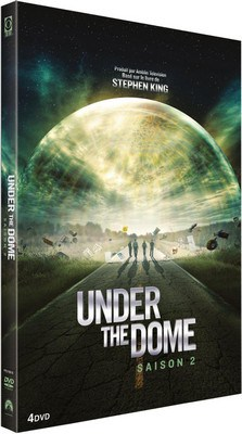 Under the Dome - Saison 2