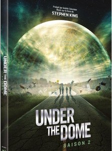 under_the_dome_2.jpg