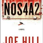 nos4a2png-9a9a21.png