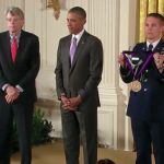 stephenking--barack-obama2.jpg