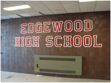 Edgewood High School