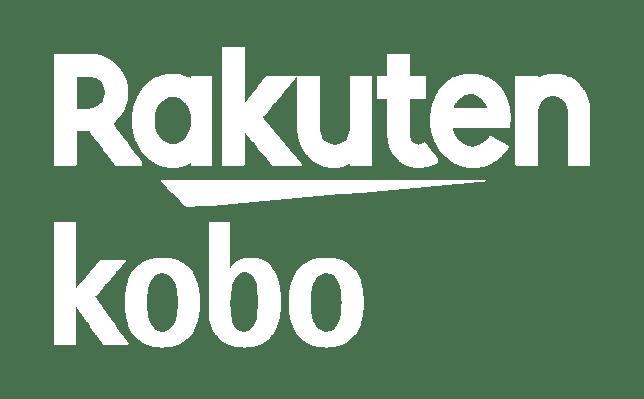 Jump by Stephen Stober on Rakuten