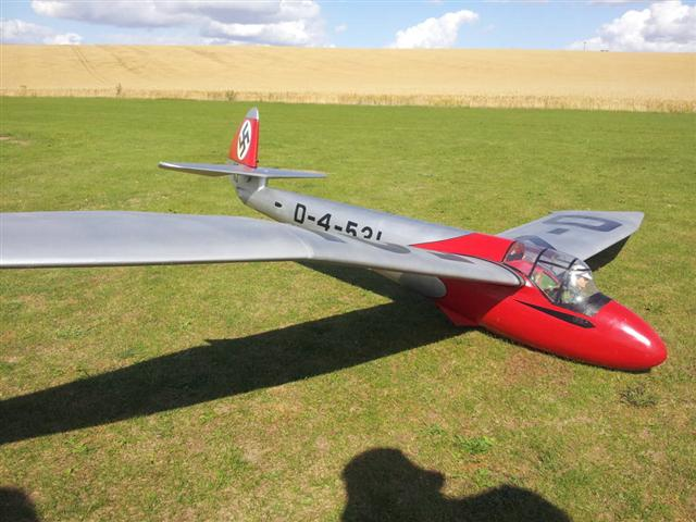 baldock glider event 153 (FILEminimizer)