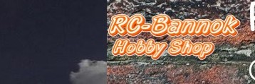 rc bancok (2)