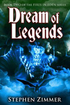 Dream of Legends