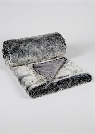matalan-fur-blanket