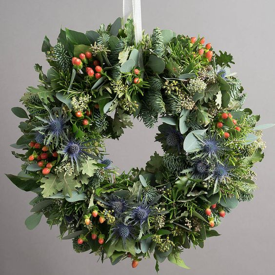 autumnal-wreath