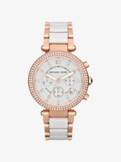 micheal-kors-watch