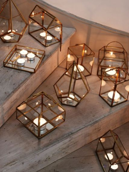 rose-gold-and-glass-lanterns