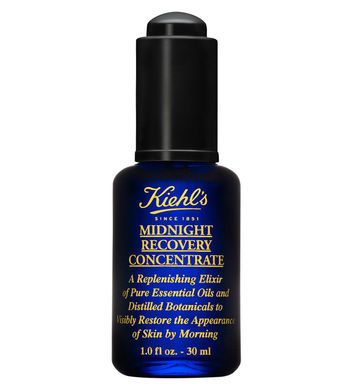 khiehls-midnight-recovery-concentrate