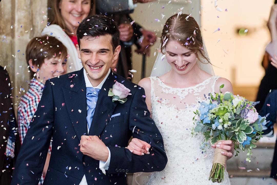 wedding phiti