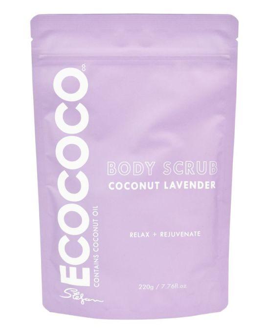 ecc004_ecococo_bodyscrub_coconutlavender_1_1560x1960-fpqsh