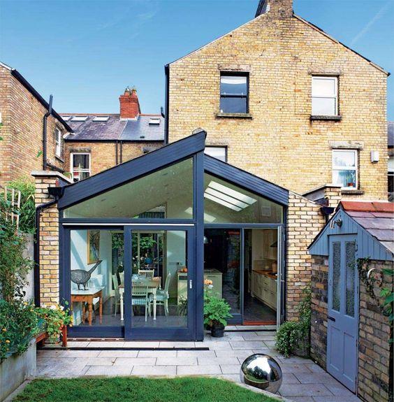 extension exterior 1