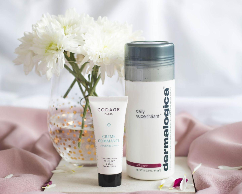 skincareexfoliators