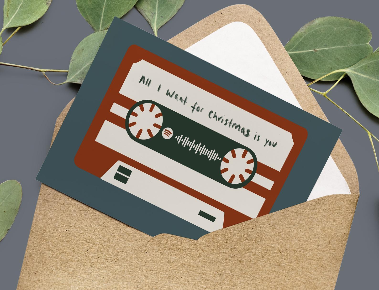 Wildflower Studio Cards