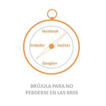 https://i2.wp.com/www.stepienybarno.es/blog/wp-content/uploads/2012/12/redes-sociales-identidad-digital-_-stepienybarno-aiddia-350-.jpg