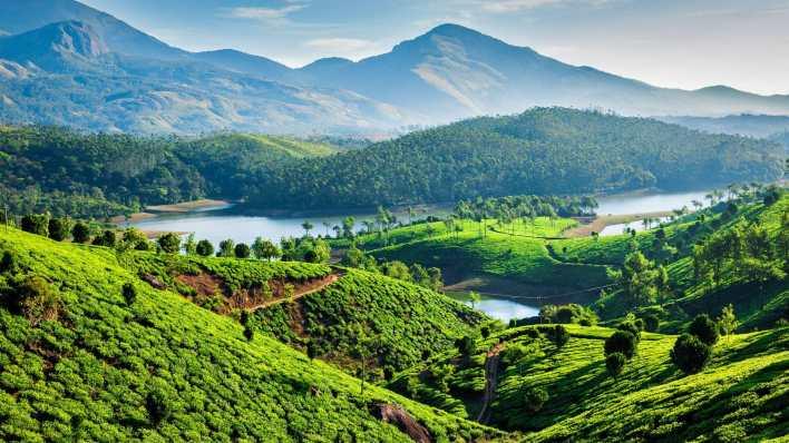 kerala holidays   visit kerala, india   steppes travel