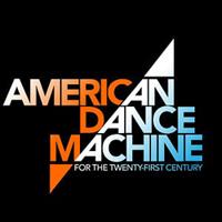 American Dance Machine