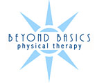 beyond basics Physical Therapy