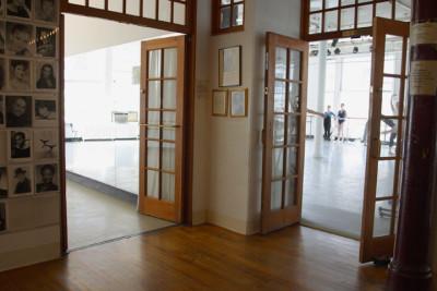 studiofromhallway
