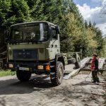 Quanto Costa Costruire Il Proprio Camper 4 4 Expedition Truck Stepsover
