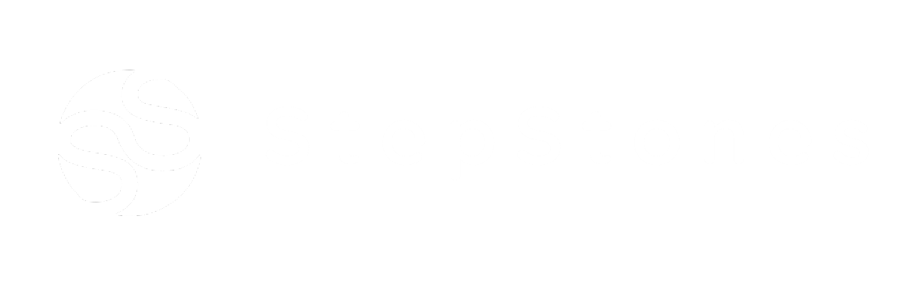 StepStones for Youth