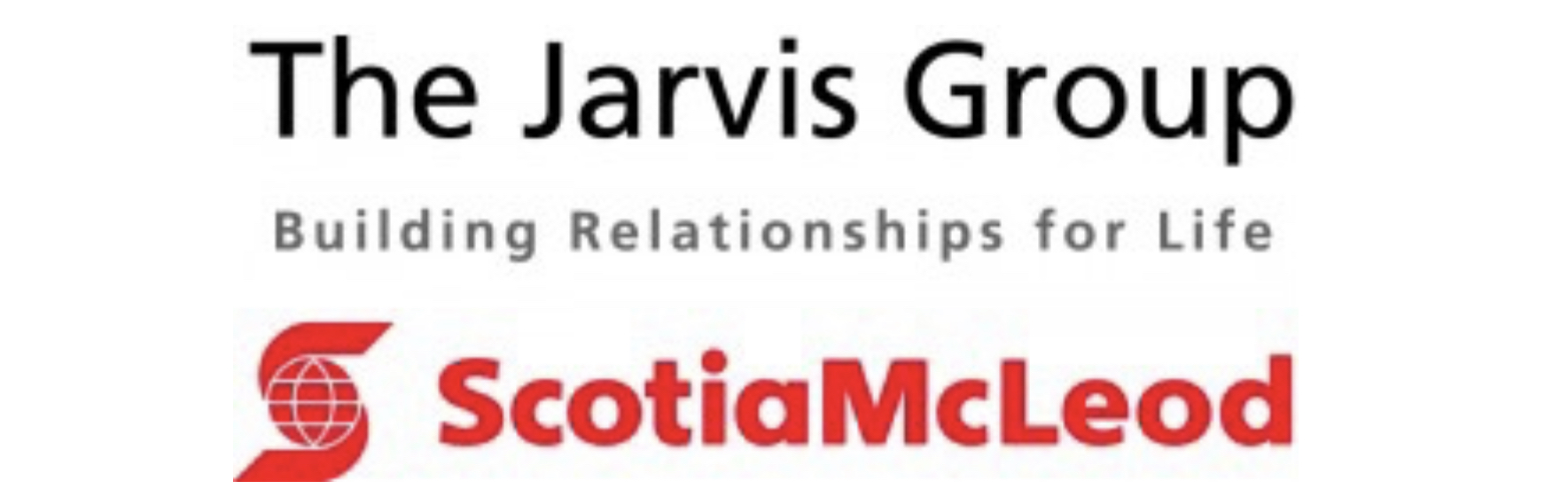 The Jarvis Group