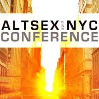 altsex2017 conference
