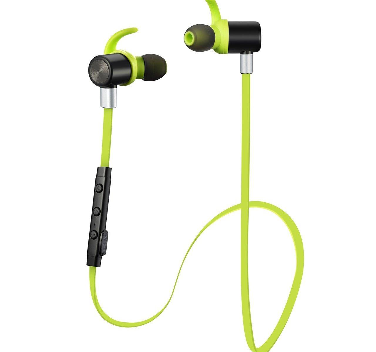 VicTsing Wireless Bluetooth 4.1 Kopfhörer Sport