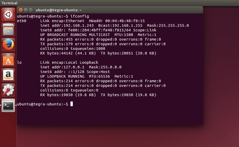 jetson_ifconfig