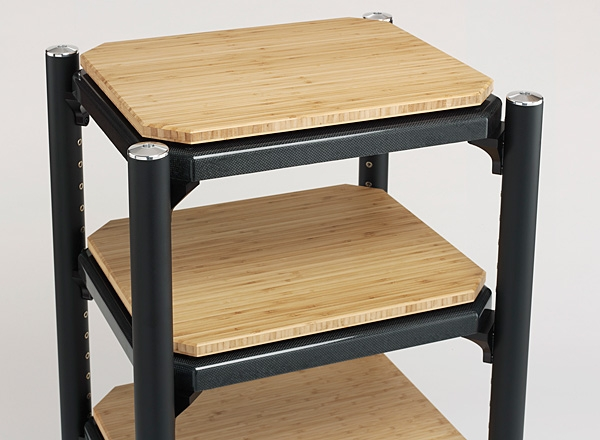 stand and rack reviews stereophile com