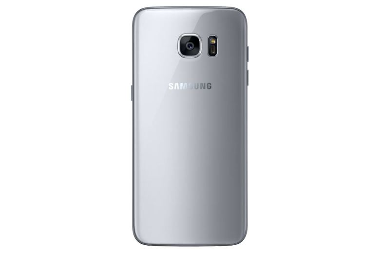 samsung-galaxy-s7-silber MWC 2016: Samsung Galaxy S7 & S7 edge vorgestellt + Pop-Up-Store in FFM Gadgets Google Android Samsung Smartphones YouTube Videos