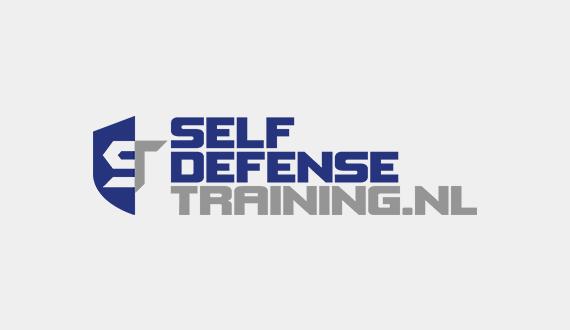 Logos - Self-Defense-Training-Portfolio.jpg