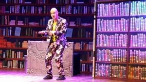 mijn-sterke-producties-kindercabaret-voorstellingen