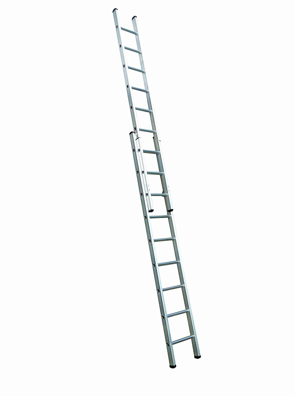 Lyte Two Section Industrial Extension Ladder