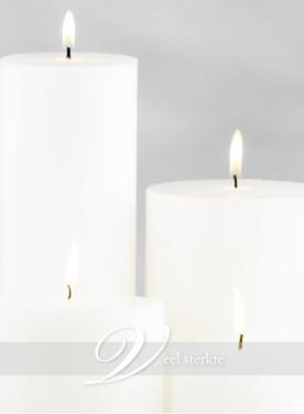 Sterkte wensen crematie (4)