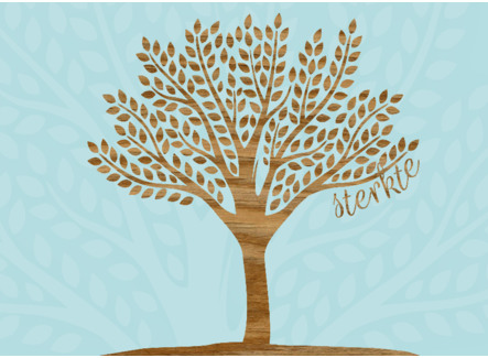 Sterkte wensen Christelijk (4)