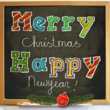 Sterkte wensen feestdagen (5)