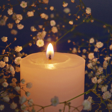 Sterkte wensen herinnering (2)