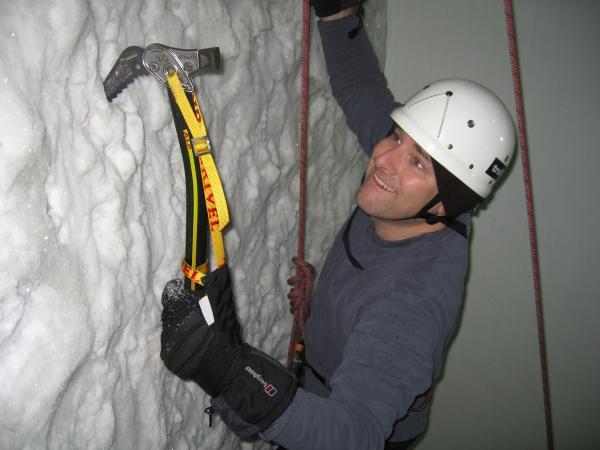 ice-wall-003.JPG