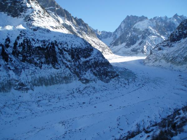mer-de-glace.JPG