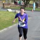 Anna sprint