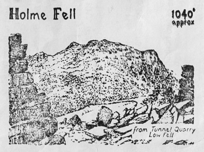 holme-fell-letterbox-stamp