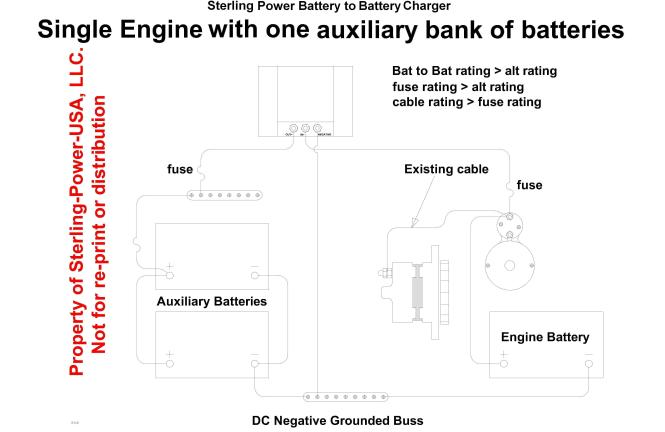 2 bank marine battery charger diagram 2 image 3 bank marine battery charger wiring diagram wiring diagrams on 2 bank marine battery charger diagram