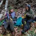 Foundations of Outdoor Education